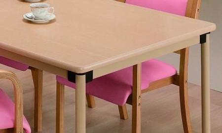 介護テーブルの特徴とは