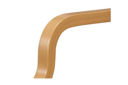 介護椅子の素材材質について