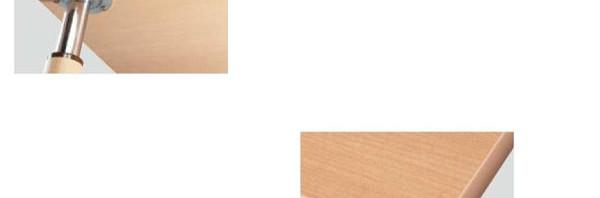 介護テーブルの素材材質について