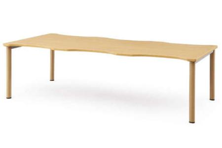 介護テーブル NST(旧NS)テーブルシリーズ を追加しました