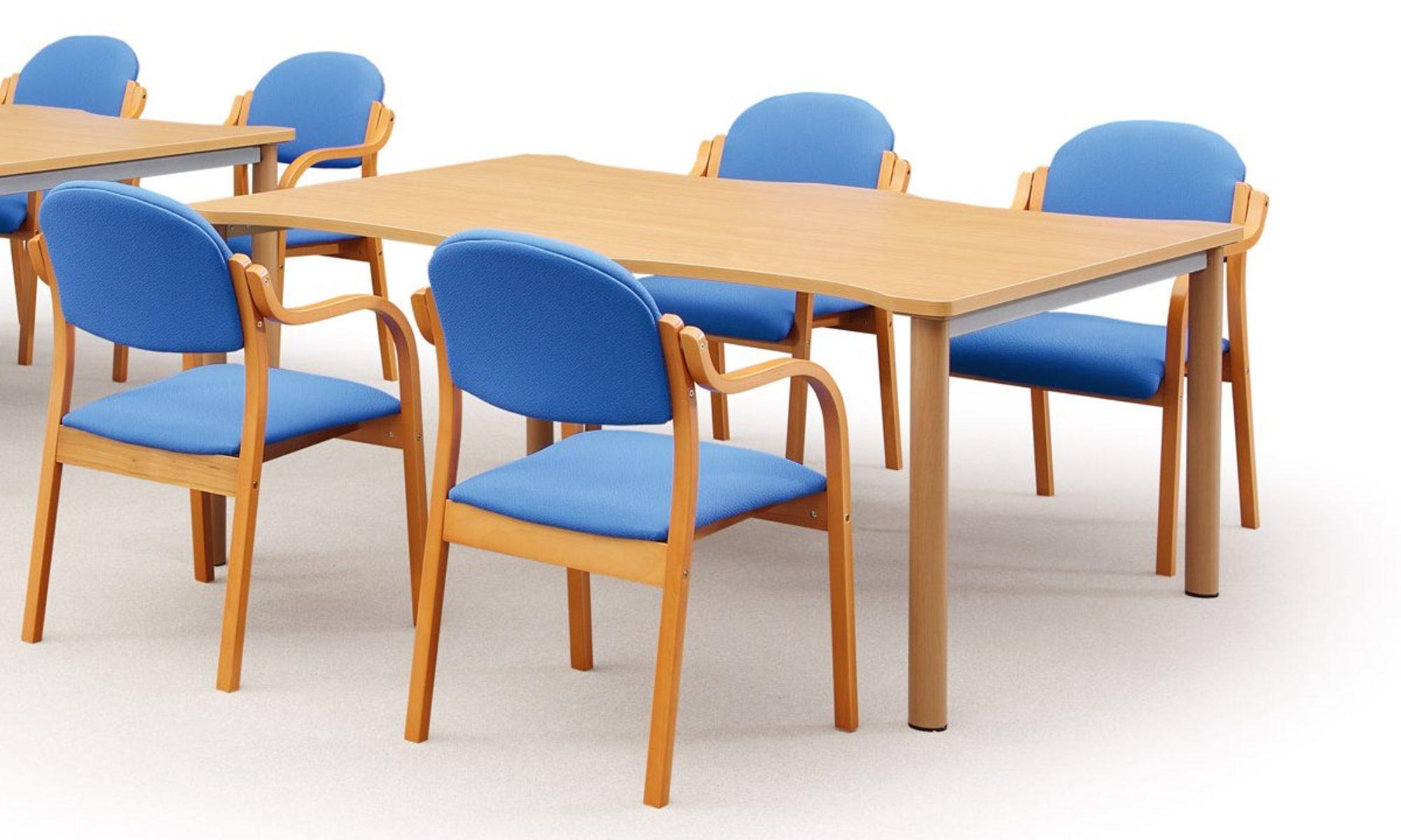 介護テーブル・介護椅子の通販Navi
